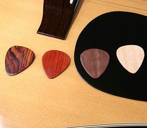 25 best cool guitar stuff images on pinterest. Black Bedroom Furniture Sets. Home Design Ideas