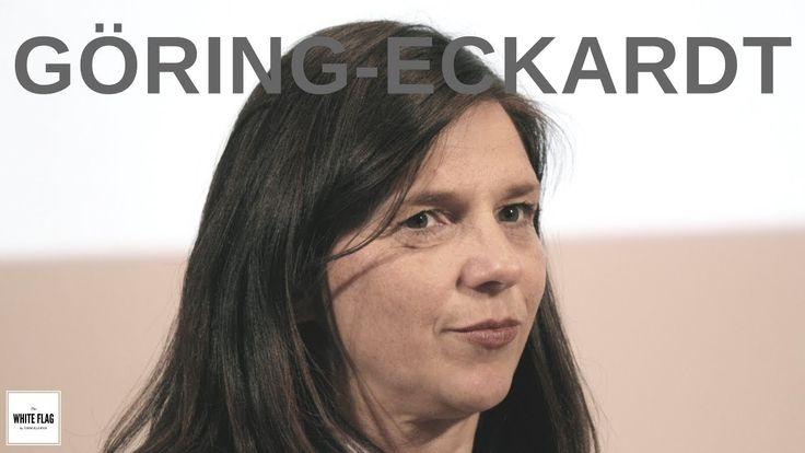 Katrin Göring-Eckardt (Berufspolitiker)