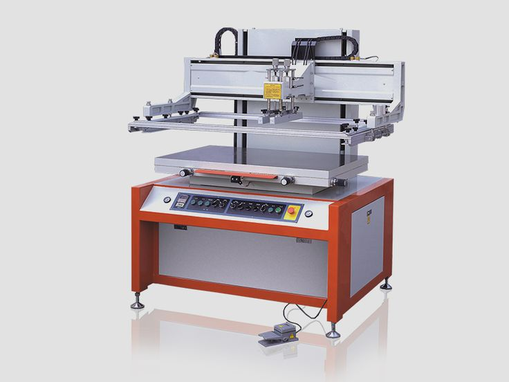 SCREEN PRINTING MACHINE Supplier India, SCREEN PRINTING MACHINE Dealers Delhi, SCREEN PRINTING MACHINE Manufacturers traders