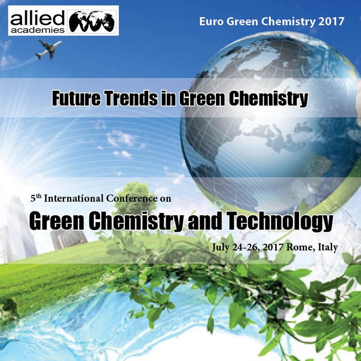 Future Trends in Green Chemistry #Future Trends in Green Chemistry includes oxidation reagent and catalysis, #Green Nanochemistry, #Green Analytical Chemistry, Non covalent derivatization , Supramolecular chemistry, Biometric multifunctional reagents, #Combinatorial green chemistry is the chemistry of being able to make large numbers of chemical compounds rapidly on a small scale using reaction matrices, Proliferation of solvent less reactions helps in development of product isolation…