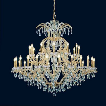 Genial Of By Brand From Luxury Chandeliers | For Swarovski Crystal Chandelier  Lighting