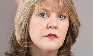 'Silent migraines' may not give a headache can be even more shattering #DailyMail
