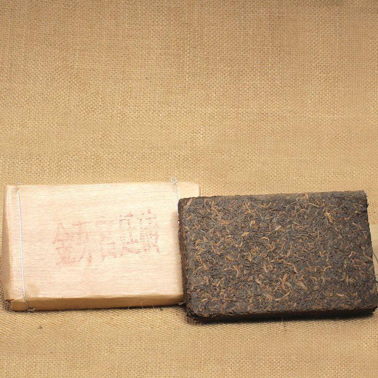 $19.69 (Buy here: https://alitems.com/g/1e8d114494ebda23ff8b16525dc3e8/?i=5&ulp=https%3A%2F%2Fwww.aliexpress.com%2Fitem%2FPremium-Puer-Tea-2008-Golden-Tea-Bud-Gongting-Pu-er-Pu-erh-Tea-Brick-250g-P198%2F32532692154.html ) Premium Puer Tea 2008 Golden Tea Bud Gongting Pu'er Pu-erh Tea Brick 250g P198 Pu'er puerh Puer pu erh Tea for just $19.69