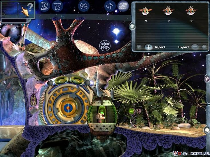 creatures 3 game - Google Search