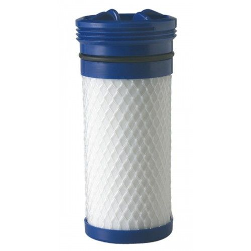1000+ ideas about Water Filter Cartridge on Pinterest ...