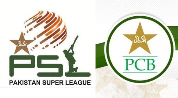 According to sources, the 2017 season will be greater in light of the fact that more PSL administration has affirmed to incorporate all the more huge names from abroad. http://matchpredictions.in/psl-2017-schedule-timetable-fixtures-squad-players-list/