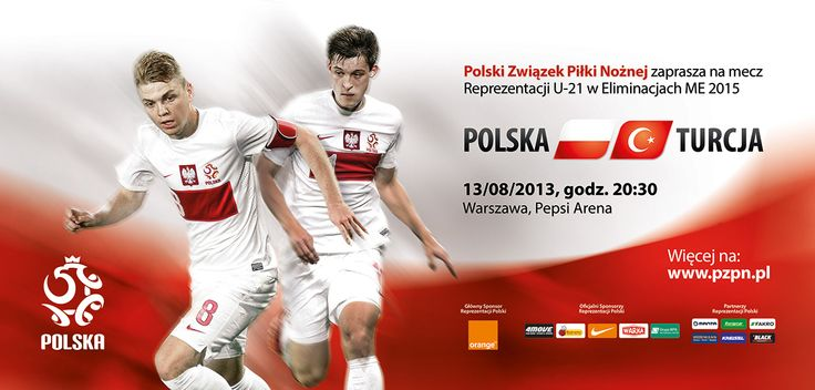 billboard, Pol-Tur U-21