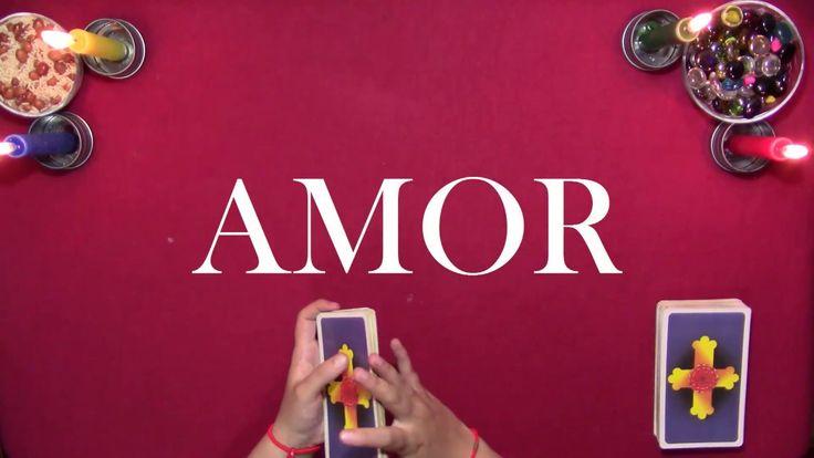 Tauro en el Amor | Enero 2017 | Tarot y Horóscopo
