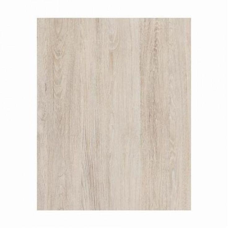 Rouleau adhésif 45x200 cm - oak chaud. Aspect bois. Habille facilement votre petit mobilier, vos murs ou tout autre support.  La surface à décorer doit...