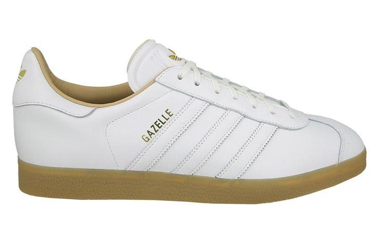 Buty adidas Originals Gazelle BB5503