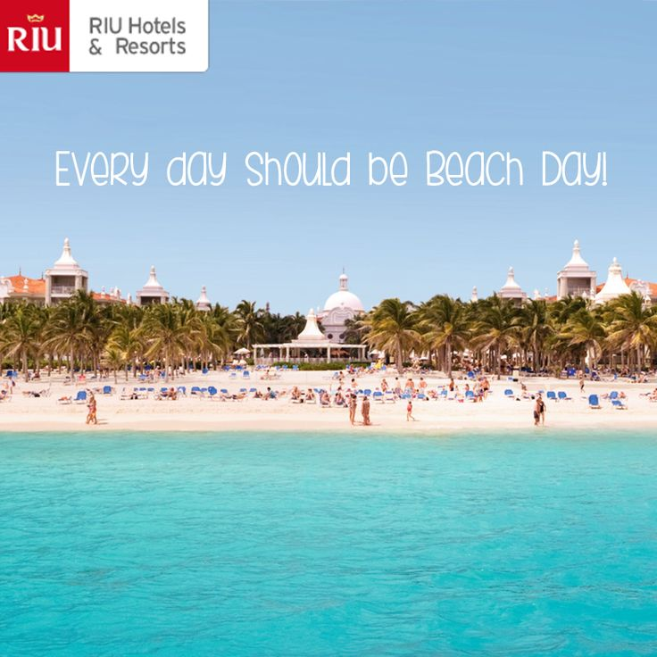 What Day Is The Best To Book An All Inclusive Vacation: 103 Best Images About Vacation Quotes & Inspiration On