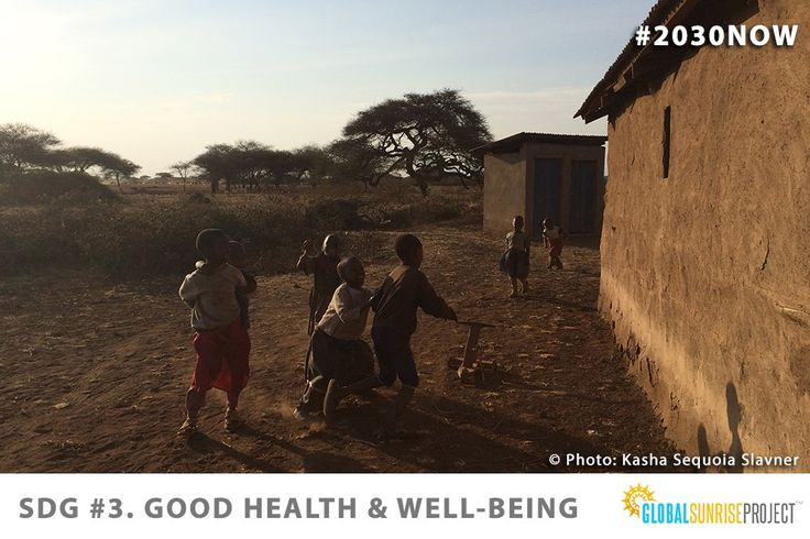 Sustainable Development Goal 3: Good Health. Everyone's participation needed. #SDGS #globalgoals #2030now #glblctzn #globalcitizen #sustainabledevelopment #UN #UNYouth #chime4change #globalpoverty #UNWomen #Socialgood #Unitednations #millennials #genderequality#UNDP #fairtrade #socialentrepreneurs #action2016 #changemakers #CSW60 #YouthCSWForum #goals #peace #justice #strong #institution @YouthForumCSW @UN_CSW