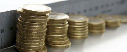 Diez consejos para pedir un aumento de sueldo.  #Empleo #RRHH #Trabajo #Orientacion #Feina