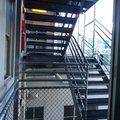 Rooftop Cinema - Melbourne Victoria