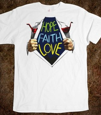 17 Best images about Church T-shirt Designs on Pinterest | Love ...