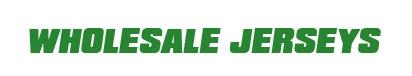 White-Black Split Brees Jersey, New Orleans Saints #9 Nike NFL Elite Jersey
