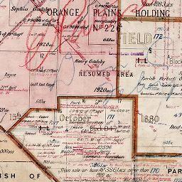 Land & Property Information | HLRV