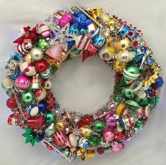 The 25+ best Large christmas ornaments ideas on Pinterest Large - large christmas decorations