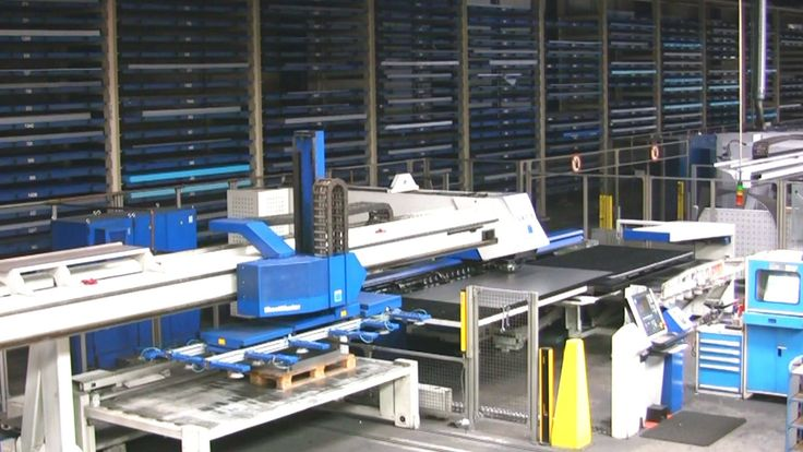 #VR #VRGames #Drone #Gaming Nesting Software - ERP controlled - automated Trumpf sheet metal job shop by WiCAM 5000, 5040, 7000, 7040, abas, auto, CAD/CAM, cnc, double head, Drone Videos, erp, fiber, fiberlaser, fmc, free form, laser, lift master, liftmaster, nesting software, sheet master, sheetmaster, sinumerik, stopa, Storage, system, true shape, trulaser, trumatic, Trumpf, trupunch #5000 #5040 #7000 #7040 #Abas #Auto #CAD/CAM #Cnc #DoubleHead #DroneVideos #Erp #Fiber #F