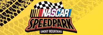 Nascar Speed Park Pigeon  Forge TN