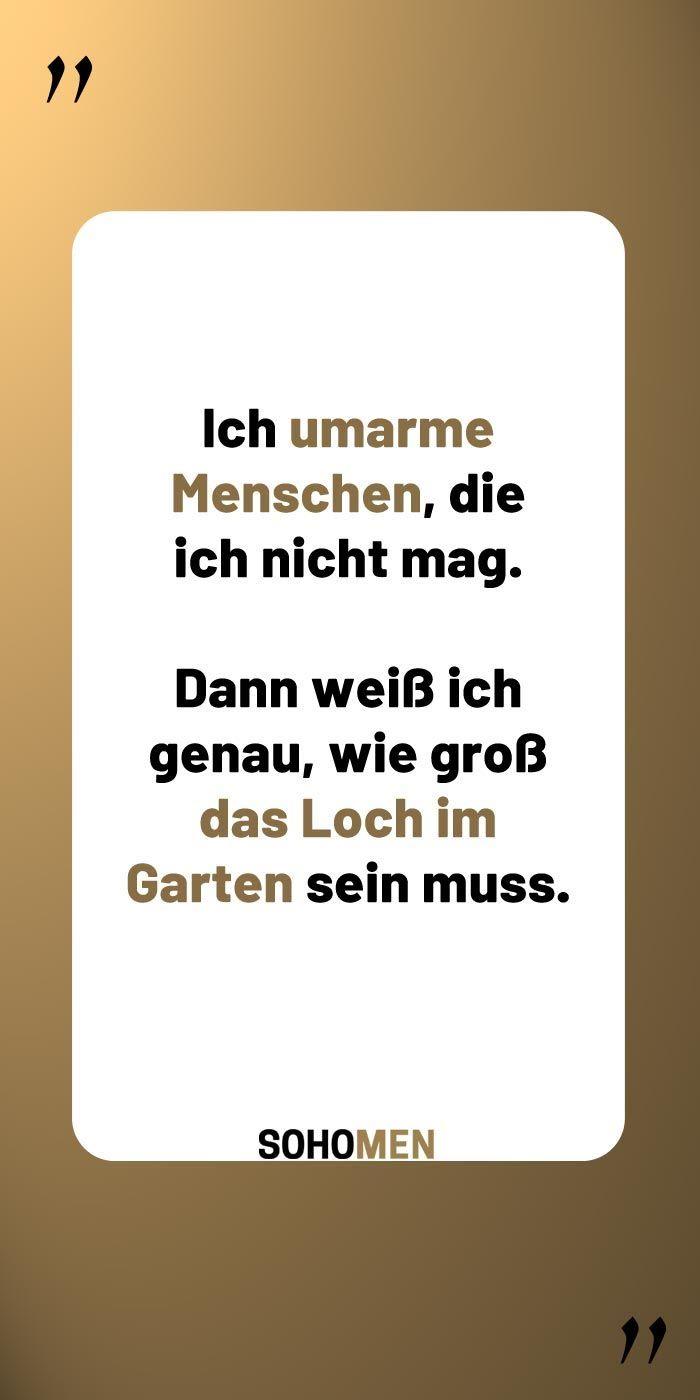 Lustige Sprüche #lustig #lustig #sprüche #zitate #quote – Lustige Sprüche