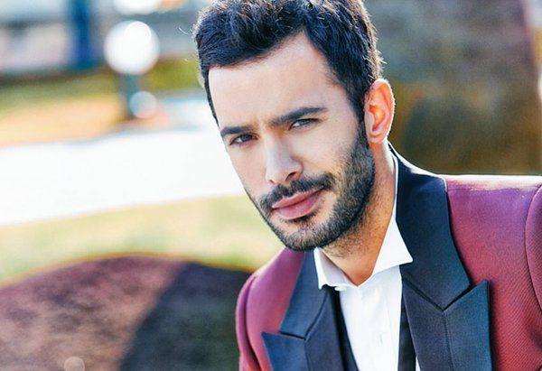 Best of Barış Arduç