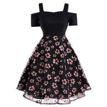 Modebekleidungs-Site mit der größten Anzahl der neuesten Kleider im Casual-Sty… – Kleidung