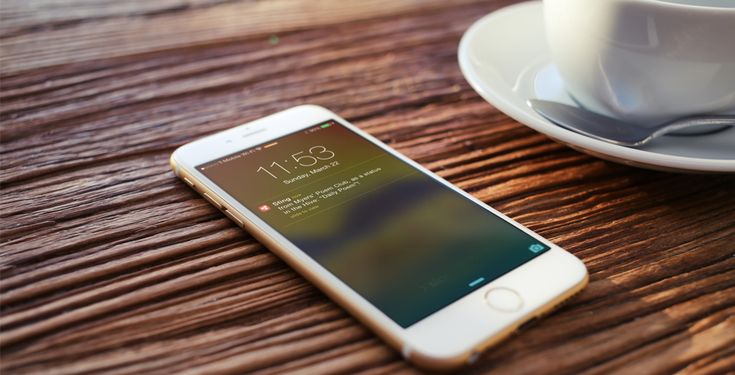 Why You Shouldn't Hide Your #Phone from Your #Partner if You Want a Serious #Relationship. Read Must!