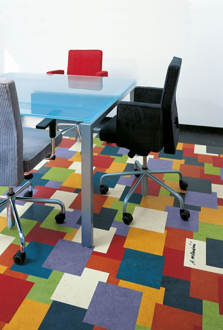 best marmoleum projects images on pinterest flooring floor