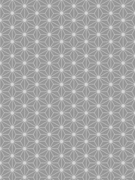 1000 ideas about papier peint gris on pinterest murs peint en gris escaliers de papier peint. Black Bedroom Furniture Sets. Home Design Ideas