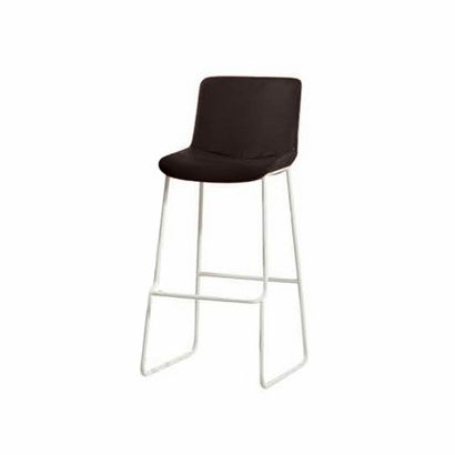 A106 Contemporary Bar Stool - Click to enlarge
