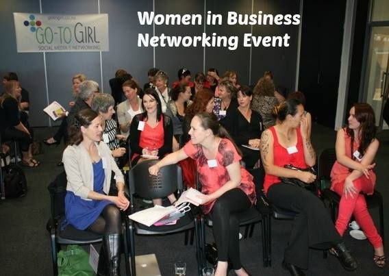 Such a fabulous day with amazing women at our Savvy Women & Go to Girl Networking Workshop Event