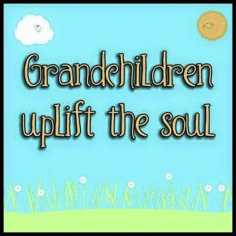 Grandpa Quotes 31 Best Grandpa Quotes Images On Pinterest  Grandfather Quotes