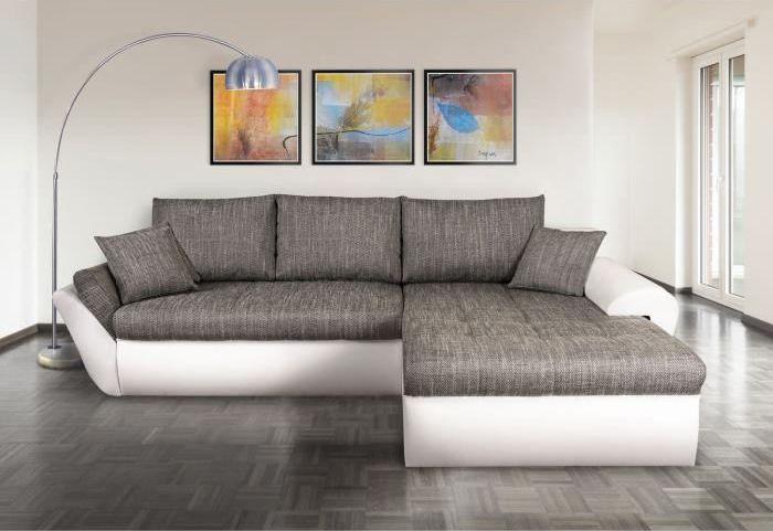 79 best images about canap design canap contemporain canap en cuir on pinterest. Black Bedroom Furniture Sets. Home Design Ideas