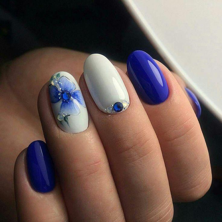 45 best nail art images on Pinterest   Nail polish, Nail polishes ...
