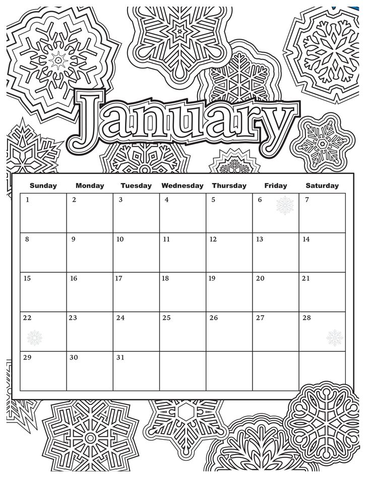 Added Jan. 9:Start your year off right with this colorable calendar for the month of January! (PDF and JPEG available.)Added Nov. 22: It's officially the holiday season! Decorate for Christmas with December's colorable calendar. (PDFand JPEG available.)Added Nov. 11:Place cards (colored and ready to be filled in) for your Thanksgiving tableAdded October 28: Pumpkin is [...]
