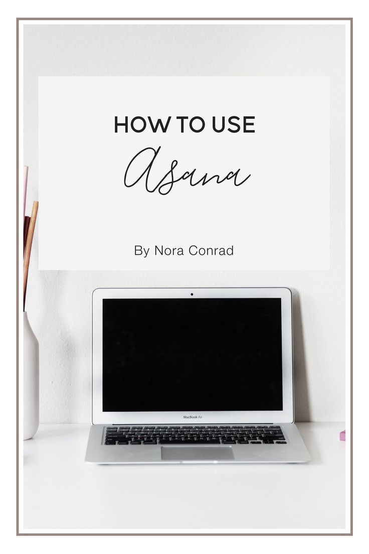 997 best project management tips group board images on pinterest asana is an online project management system asana allows you to create projects assign 1betcityfo Image collections