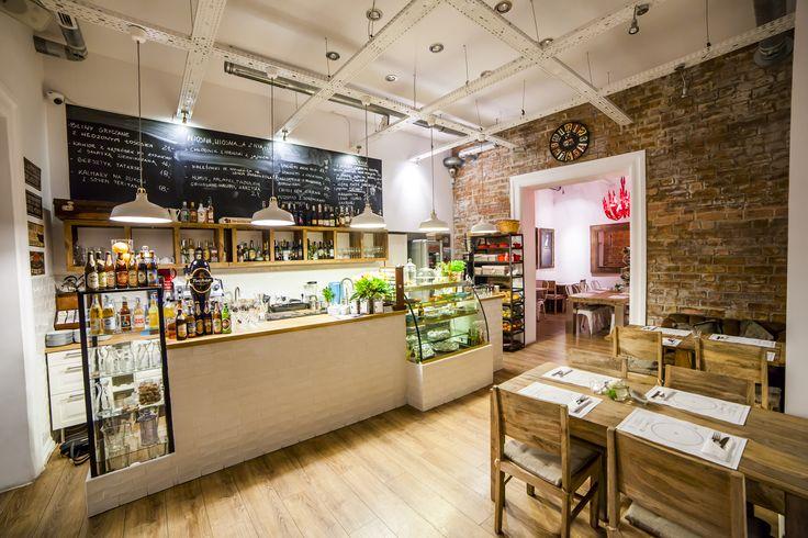 DOWOLI | BISTRO & CAFE