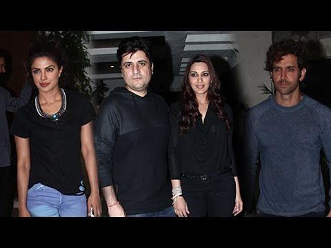 Sonali Bendre Celebrates Her Marriage Anniversary With Goldie Behl