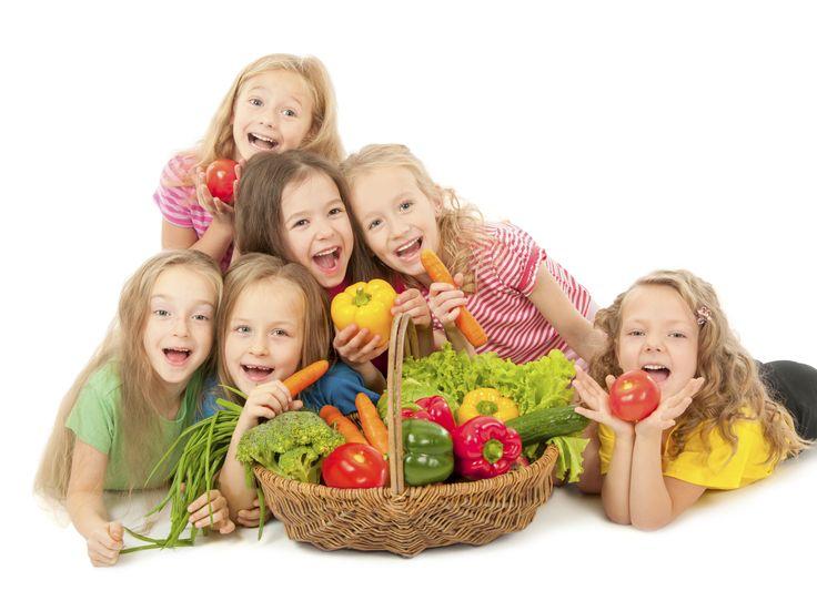 #Onde_Estão_as_Vitaminas? #babysteps #artigos #vitaminas #crianças #alimentação #alimentos #saudáveis #comer