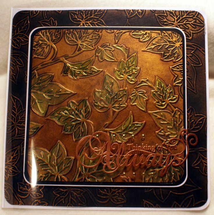 45 best sheena stamps images on pinterest sheena. Black Bedroom Furniture Sets. Home Design Ideas