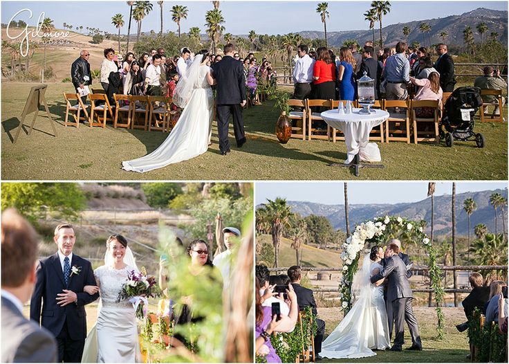 17 Best Images About Wedding Venues Orange County California On Pinterest