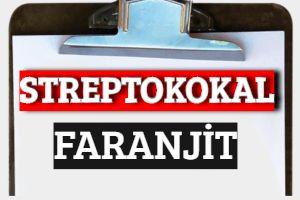 Streptokok Faranjit (Boğaz İltihabı, Boğaz Ağrısı): Tanımı, Belirtileri ve Tedavisi