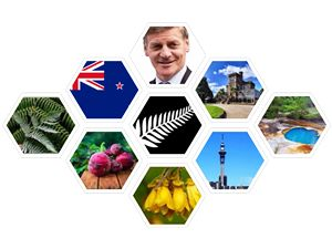 All about New Zealand, New Zealand wiki, Biography, location, currency, National anthem, color, animal, bird and many more