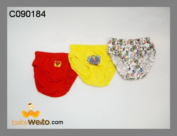 C090184  Celana dalam motif superman  warna sesuai gambar  ukuran :M  IDR 35* /3PCS  BCA 6320-2660-58 a/n HENDRA WEITO MANDIRI 123-00-2266058-5 a/n HENDRA WEITO PANIN 105-55-60358 a/n HENDRA WEITO Telp :021-9388 9098 Pin Bb :2614828A