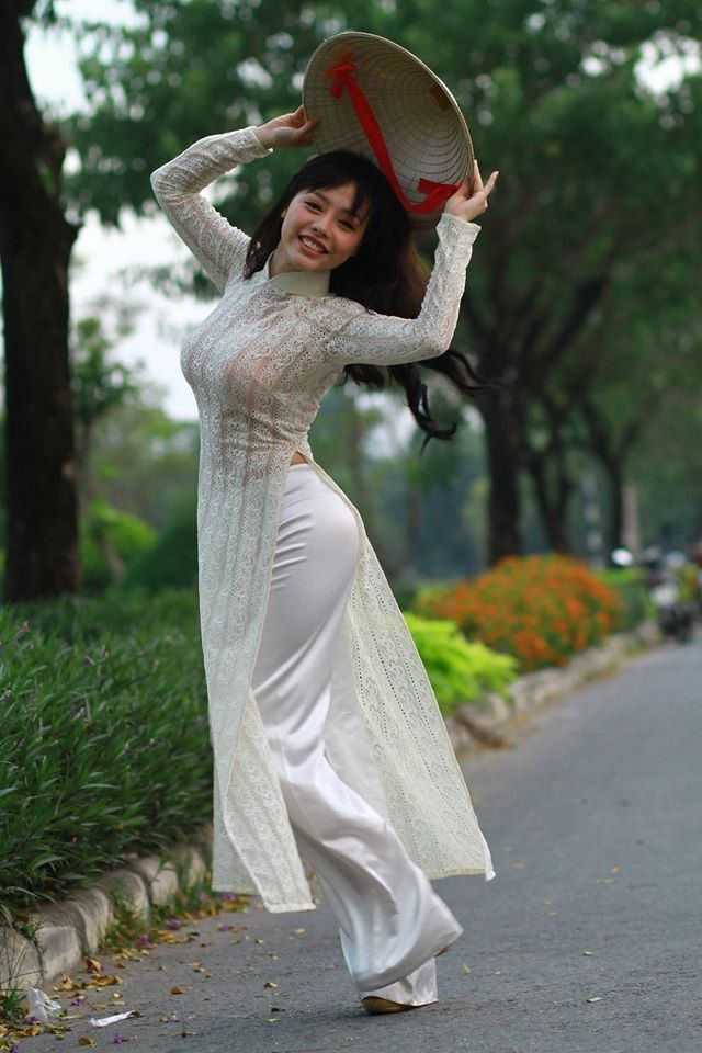 risingsun asian personals Tender singles is a completely free online dating site you can get from the sign  up to the real life dating without paying anything join now.