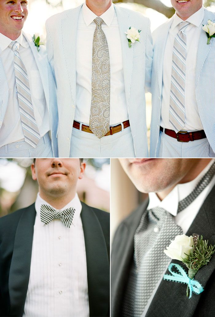17 best images about wedding grooms on brown