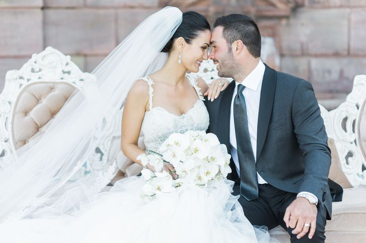 Canadian Club Brand Center  + Ciociaro Club Windsor Wedding #vickibartelphotography