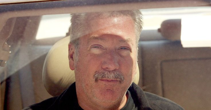 Investigation Discovery is airing a two-part special called Drew Peterson: An American Murder Mystery that dives into the murder of Stacy Peterson — watch the exclusive clip.
