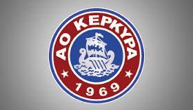 ΣΚΟΠΕΛΟΣ  ΝΙΟΥΣ Iστολόγιο για τις Βόρειες Σποράδες: Κέρκυρα - Παναιτωλικός Super League Kerkyra - Pane...